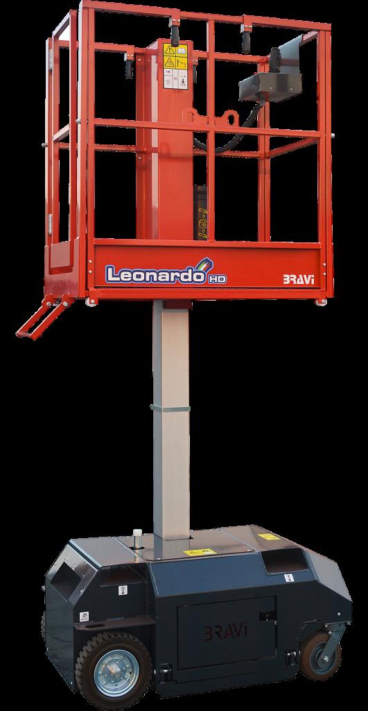 leonardohd-1